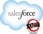 SalesForce.com solutii CRM online