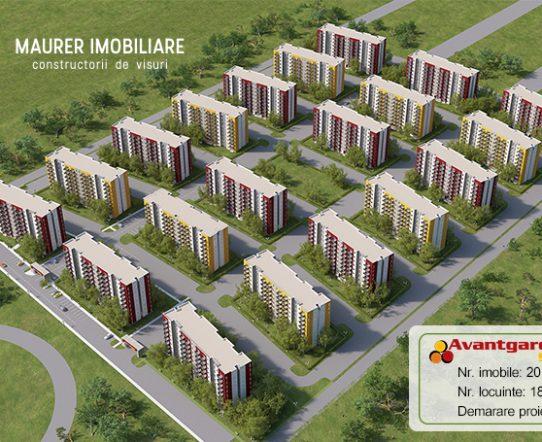 pareri-avantgarden-maurer-residence